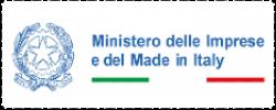 Ministero delo sviluppo economico