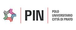 PIN Polo universitario Città di Prato