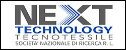 Next Technology TecnoTessile