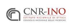 CNR-INO - Istituto nazionale di ottica Consiglio nazionale delle ricerche