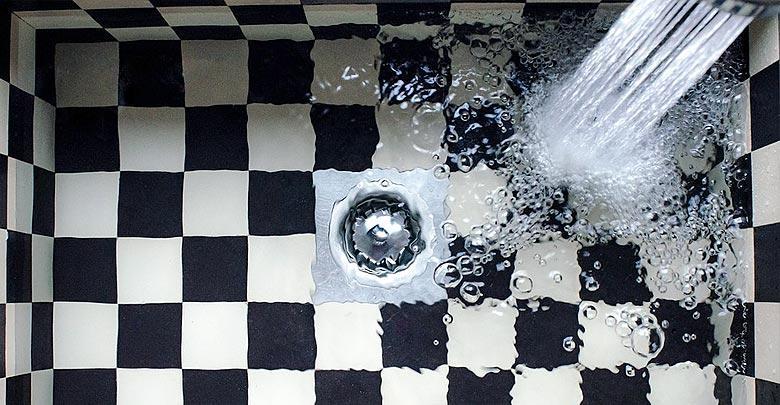 Autorizzazione scarico acque reflue