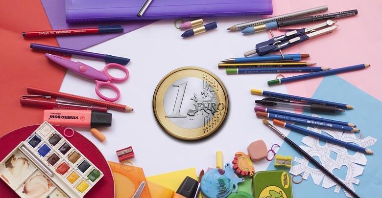 Buoni scuola infanzia paritaria privata - PAGINA