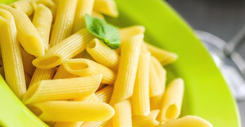 Mensa scolastica: diete speciali