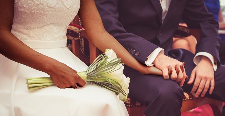 Cittadinanza italiana per matrimonio - Comune di Prato