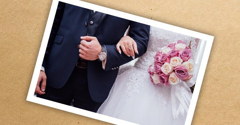Copia integrale atto matrimonio