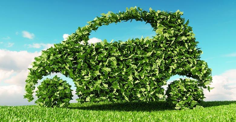 Ecobonus mobilità sostenibile