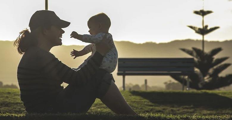 Assegno di maternità dello Stato