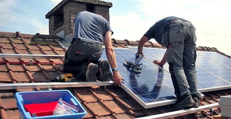 Detrazioni fiscali risparmio energetico
