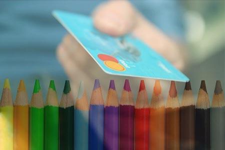 Pagamenti on line servizi scolastici