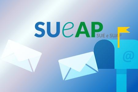 Newsletter SUEAP
