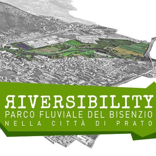 Riversibility