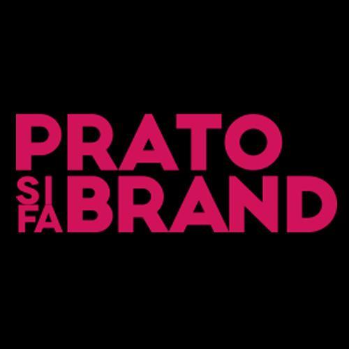 Prato si fa brand