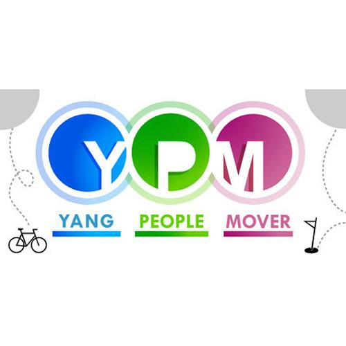 Yang people mover
