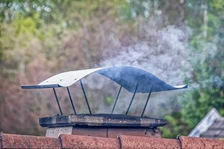 Contributi miglioramento qualità dell\'aria