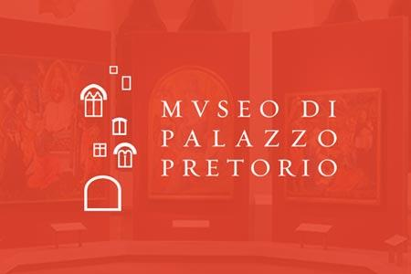Palazzo Pretorio - CARD