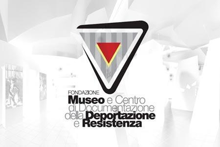 Museo della deportazione - CARD