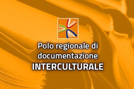Polo regionale di documentazione interculturale - CARD