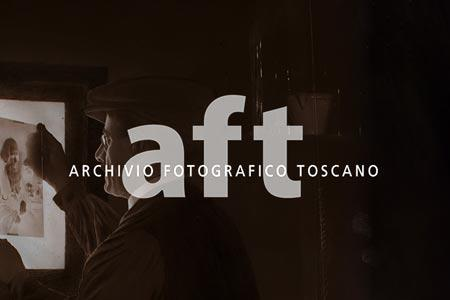 Archivio fotografico toscano - CARD