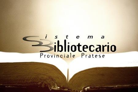 Sistema Bibliotecario Provinciale - CARD