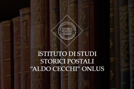 Istituto studi storici postali - CARD