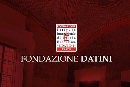 Fondazione Datini - CARD