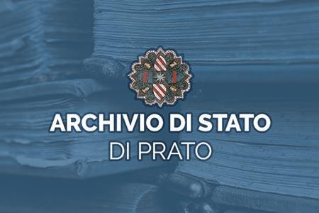 Archivio di Stato - CARD