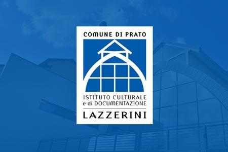 Biblioteca lazzerini - CARD