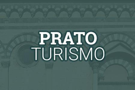 Prato turismo - CARD