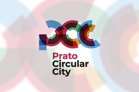 Prato circular city - CARD