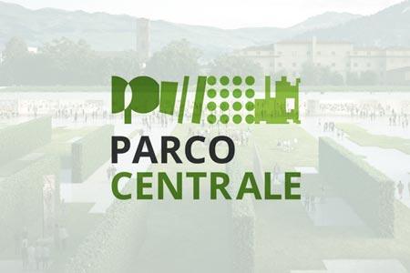 Parco centrale - CARD