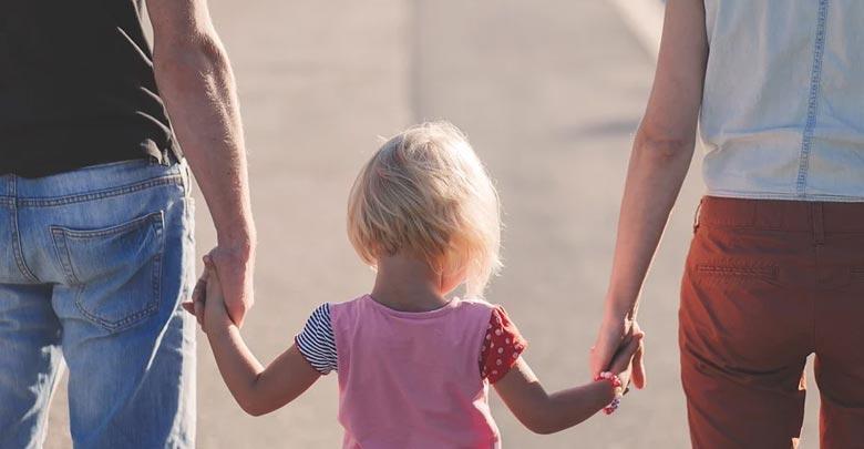 Riconoscimento figlio fuori matrimonio