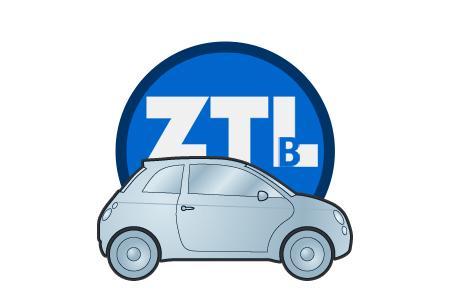 ZTL B
