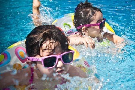 Contributo attività estive per portatori handicap grave