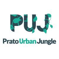 Prato urban jungle