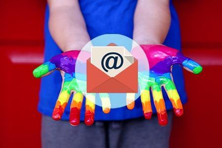 Newsletter servizi educativi - CARD