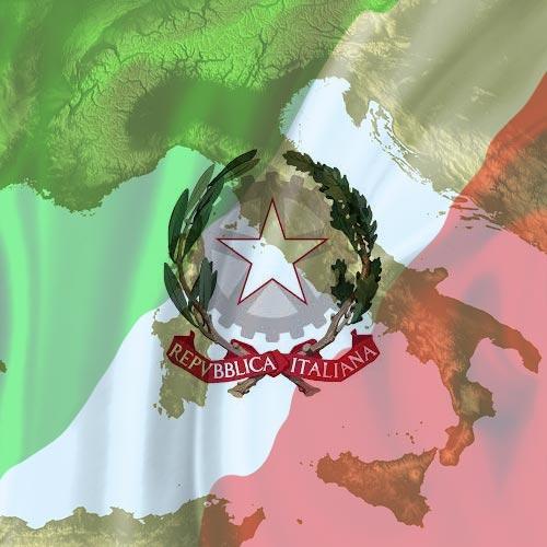 Cittadinanza italiana - CARD
