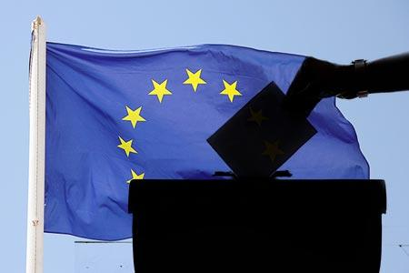 Diritto di voto cittadini comunitari