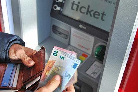 Esenzione pagamento ticket