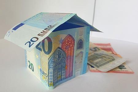 Bando annuale contributi affitto