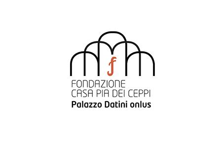 Palazzo Datini e Archivio di Stato