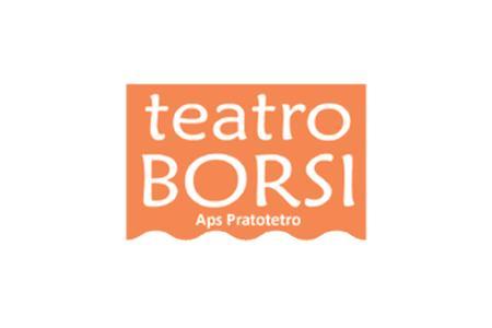 Teatro Borsi