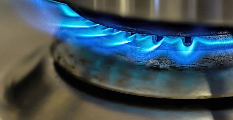 Agevolazioni bolletta gas