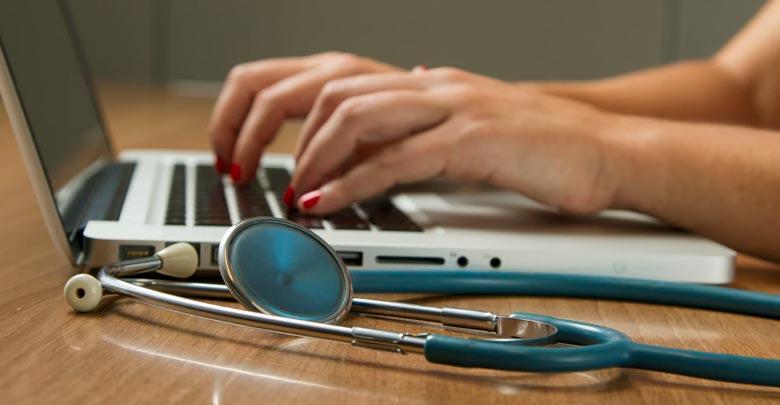 Studi medici e odontoiatrici soggetti ad autorizzazione