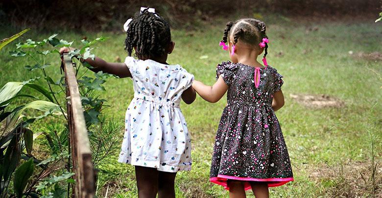 Centro adozione: come adottare un bambino
