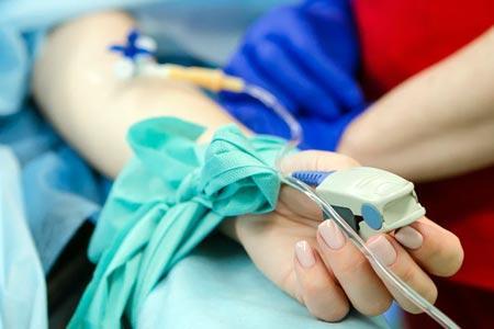 Accertamento e trattamento sanitario obbligatorio