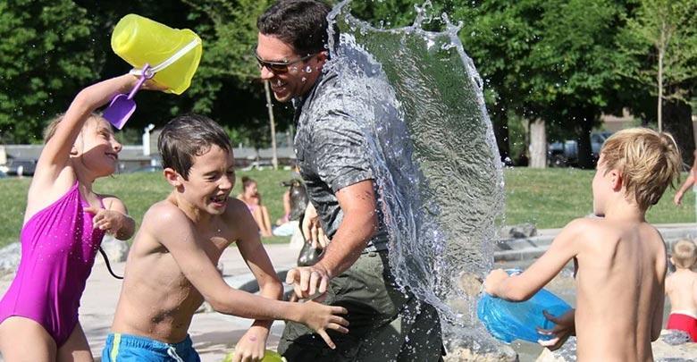 Iscrizione e attività estate ragazzi