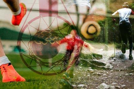 Iniziative e appuntamenti sportivi a Prato - CARD