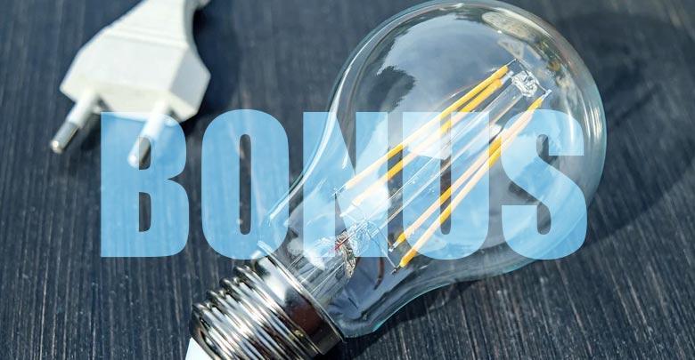 Agevolazione tariffe elettriche - agevolazione-tariffe-elettriche-page.jpg