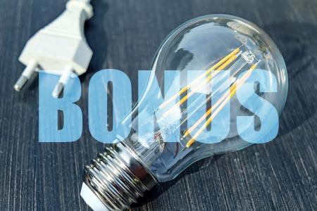 Agevolazione tariffe elettriche - agevolazione-tariffe-elettriche-card.jpg
