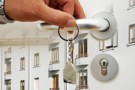 Cambio alloggi ERP - cambio-alloggio-case-popolari-card.jpg